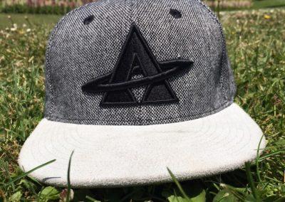 ADIACIAS hat