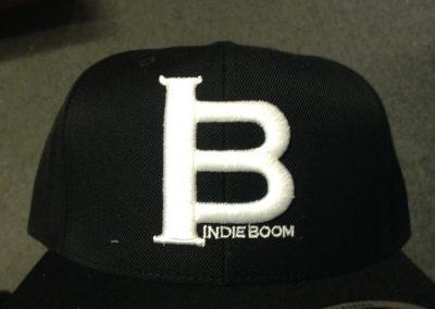 Indie Boom