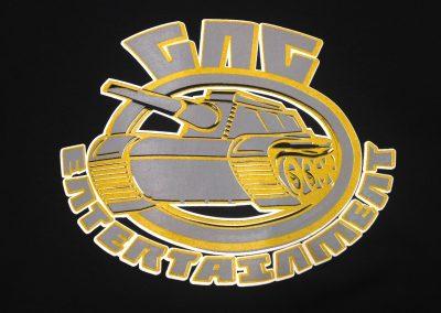 GNG Ent.