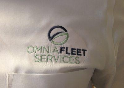 Omnia Fleet Services