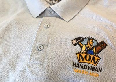 AON Handyman