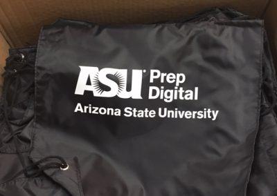 ASU bags