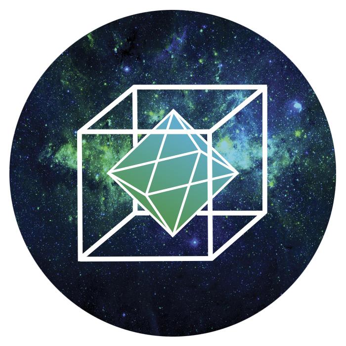 Diamond Cube Promo