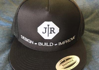 J|R Handyman